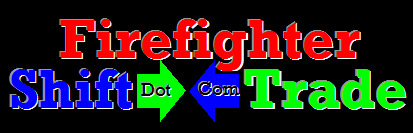 FirefighterShiftTrade.com